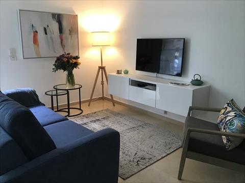 Israel Long term rentals in Tel Aviv, Tel-Aviv
