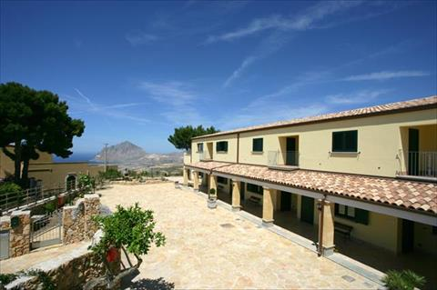 Italy Long term rentals in Sicily, Valderice