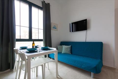 Italy long term rental in Sicily, Trapani