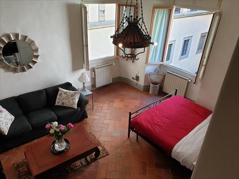 Italy holiday rental in Tuscany, Florence