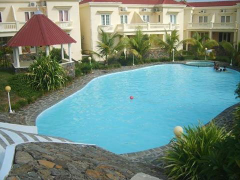 Mauritius holiday rental in Flacq District, Palmar