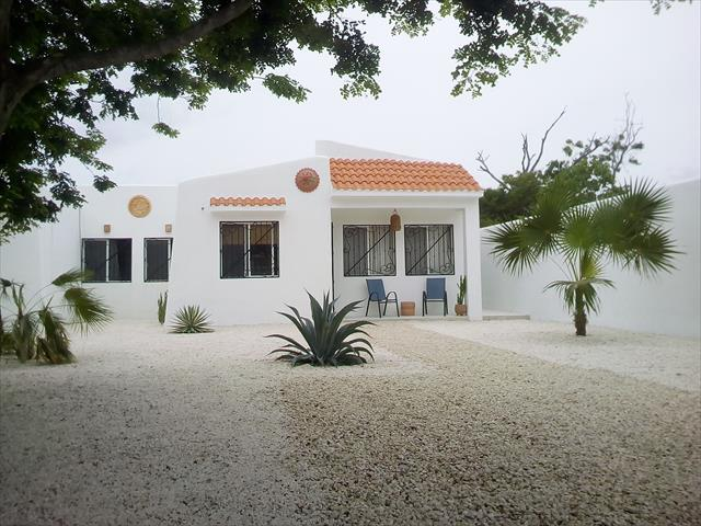 For Rent 2 Bed Villa House In Mahahual Costa Maya Quintana Roo Mexico 900 Usd Month Long Term Lettings Calle Oxtanka 77940 Monthly Rentals Drift Inn