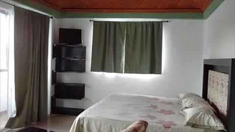 Mexico long term rental in Guanajuato, Guanajuato City