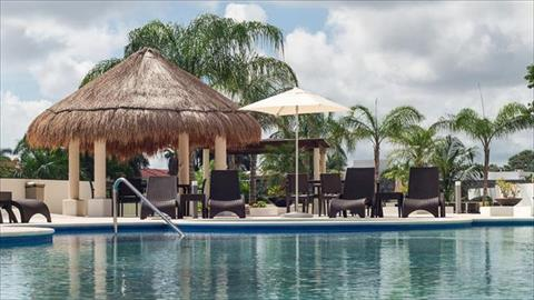 Mexico long term rentals in Quintana Roo, Cancun