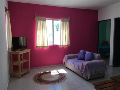Mexico long term rental in Quintana Roo, Puerto Morelos
