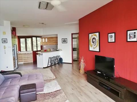 Malaysia long term rentals in Penang, Batu Ferringhi