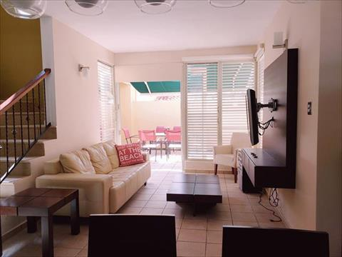 Puerto Rico holiday rentals in Humacao, Palmas Del Mar