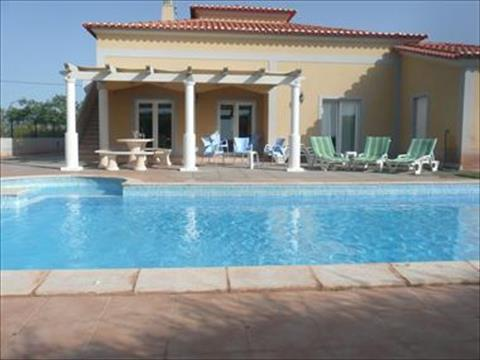 Portugal long term rental in Algarve, Altura