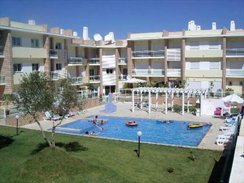 Portugal long term rental in Algarve, Alvor