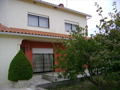 Portugal long term rental in Centro Portugal, Tomar