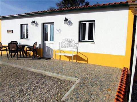 Portugal long term rental in Centro Portugal, Ansiao