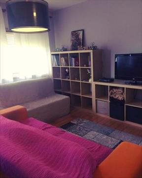 Portugal holiday rental in Centro Portugal, Coimbra District