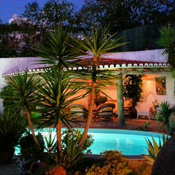 Portugal long term rental in Algarve, Carvoeiro