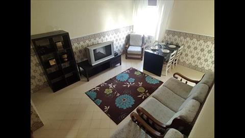 Portugal holiday rental in Algarve, Vila Real de Santo Antonio