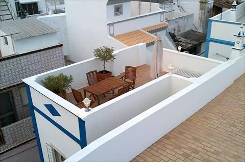 Portugal long term rental in Algarve, Olhao