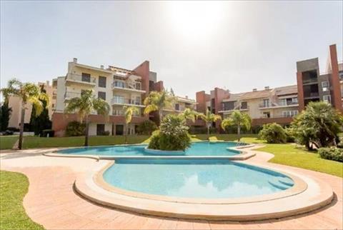 Portogallo Affitti Vacanze in Algarve, Vilamoura