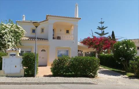Portugal holiday rentals in Algarve, Portimao