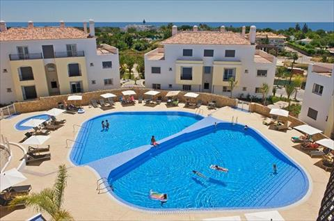 Portugal holiday rentals in Algarve, Cabanas de Tavira