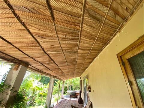 Seychelles long term rental in Praslin Island, Grand-Anse