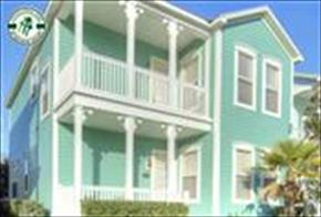 USA vacation rentals in Florida, Reunion FL