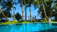 Sri Lanka property for sale in Southern Province, Tangalle