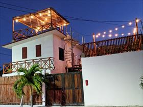 Mexico property for sale in Puerto Morelos, Quintana Roo
