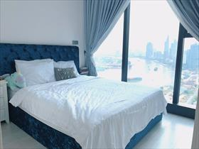 Vietnam property for sale in Ho-Chi-Minh, Ho Chi Minh